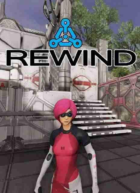 Descargar Rewind [ENG][POSTMORTEM] por Torrent